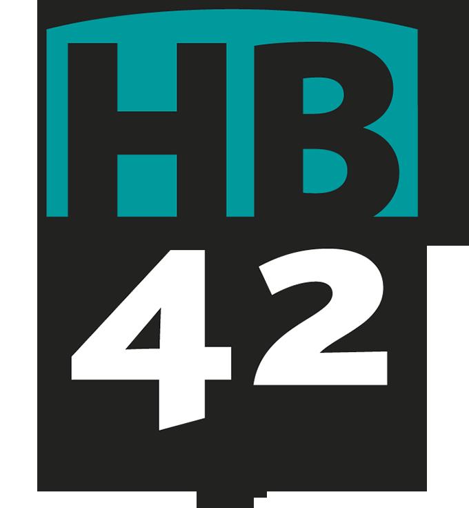 hb42 ultimate silicone. Black Bedroom Furniture Sets. Home Design Ideas