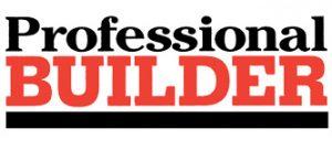 Pro Builder Mag