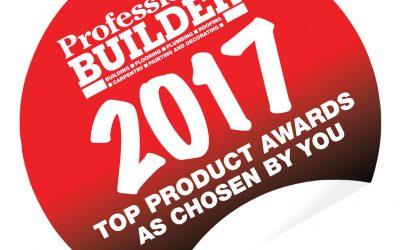 HB42 Sealant & Adhesive Top Product 2017