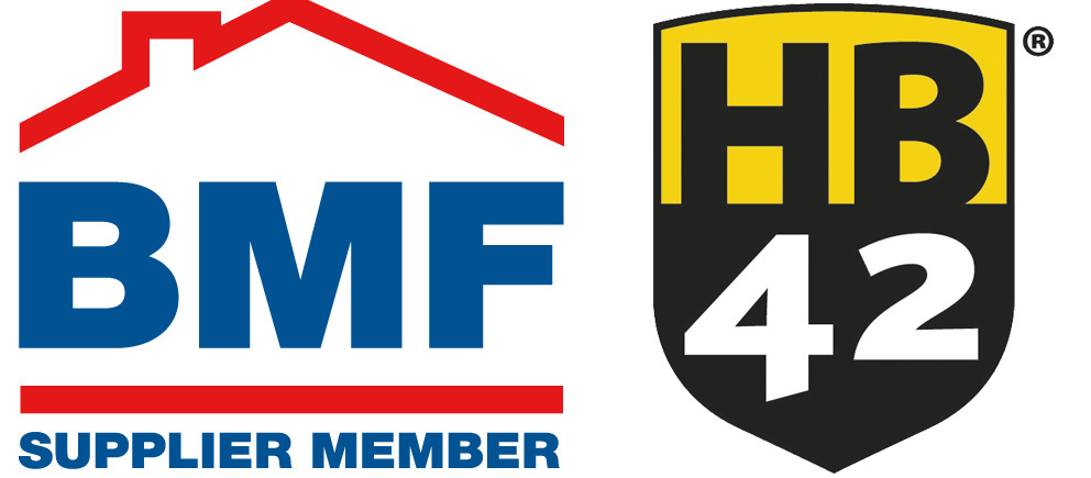 HB42 becomes a BMF Member