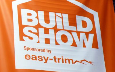 Video Highlights from UK Construction Week